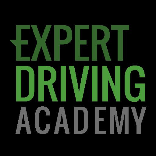 Expert Driving Academy